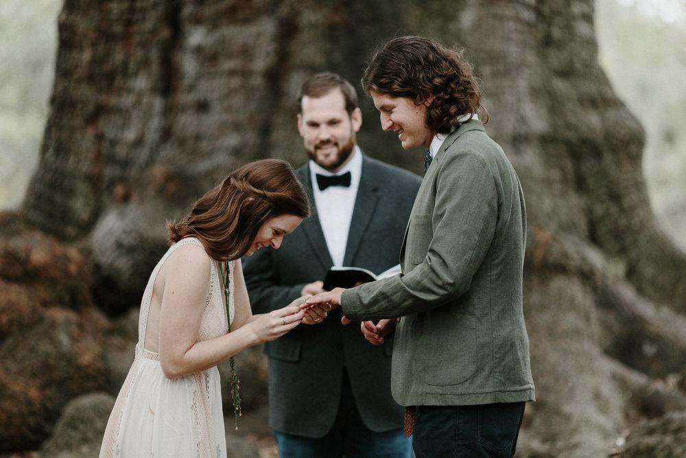 New-Orleans-Wedding-Photographer-1-2.jpg