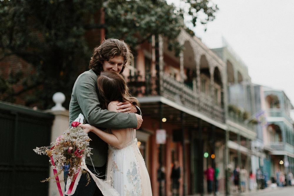 New-Orleans-Wedding-Photographer-3-2.jpg