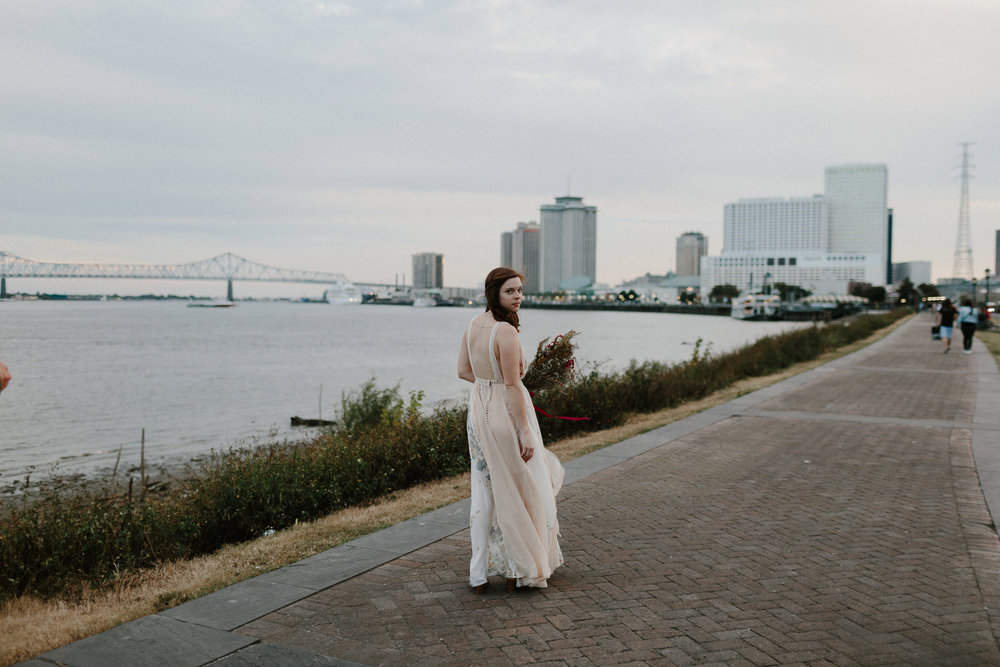 New-Orleans-Wedding-Photographer-4-2.jpg