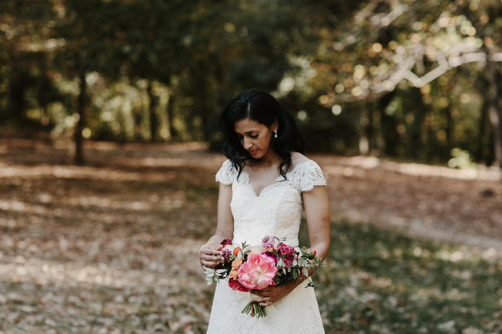atlanta-documentary-wedding-photographer-10.jpg