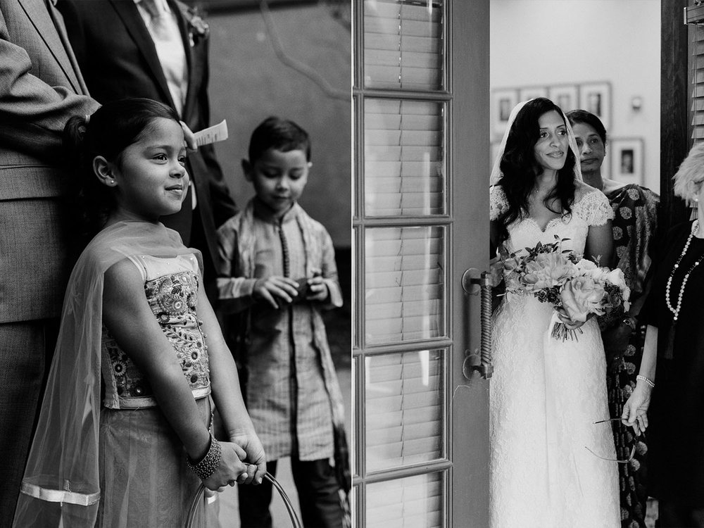 atlanta-documentary-wedding-photographer3.jpg
