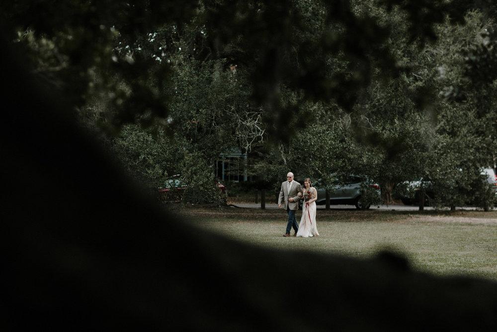 new-orleans-intimate-wedding-photographer-104.jpg