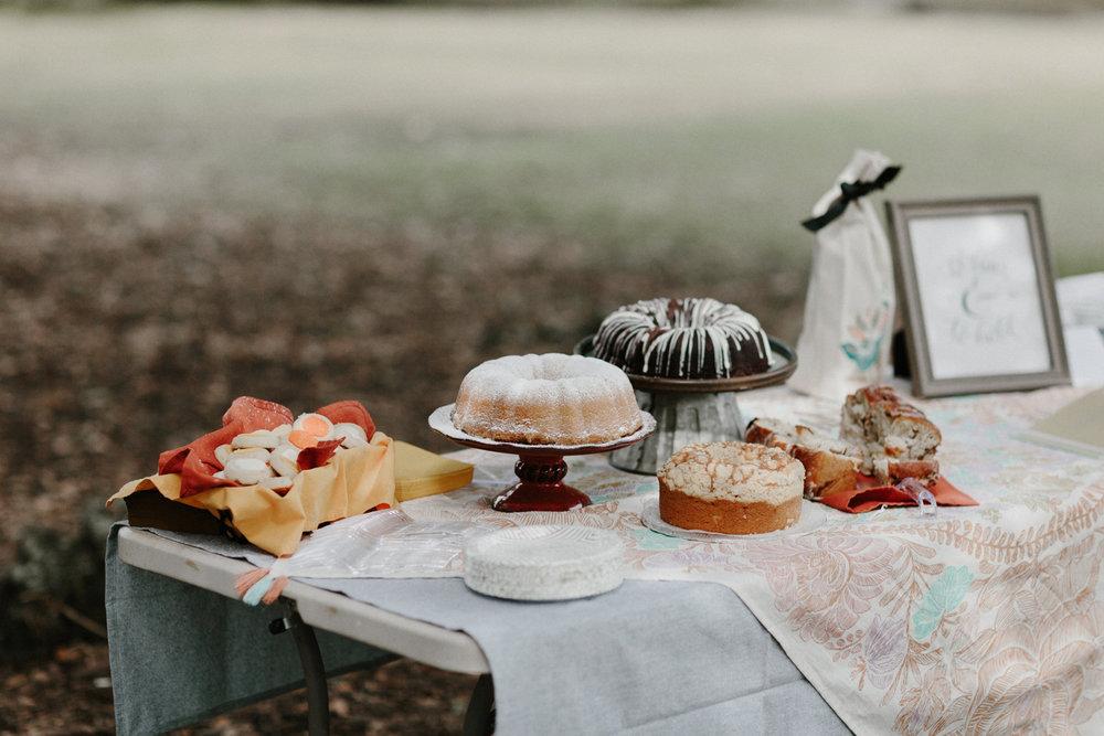 new-orleans-intimate-wedding-photographer-108.jpg