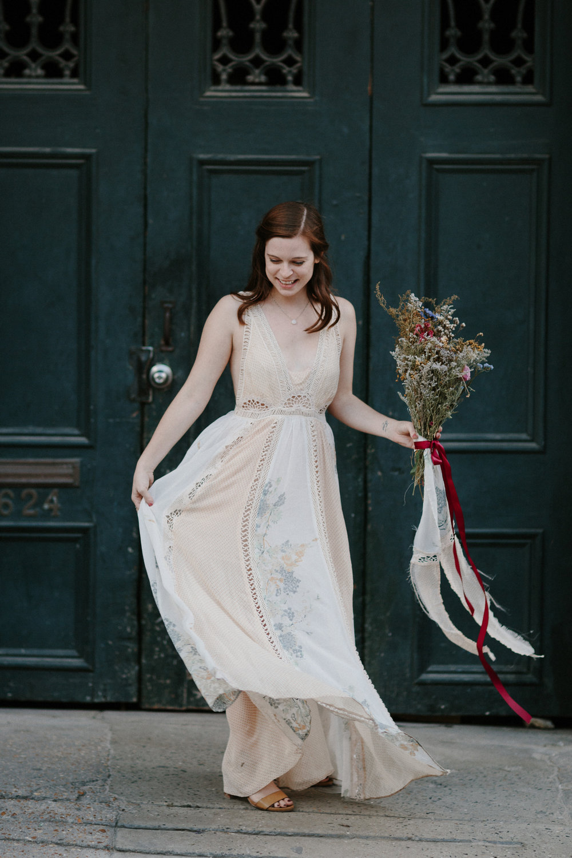 new-orleans-intimate-wedding-photographer-116.jpg