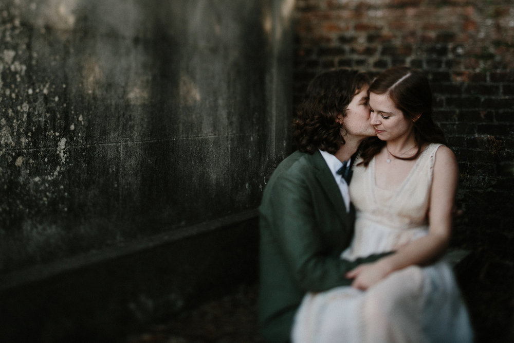 new-orleans-intimate-wedding-photographer-200.jpg