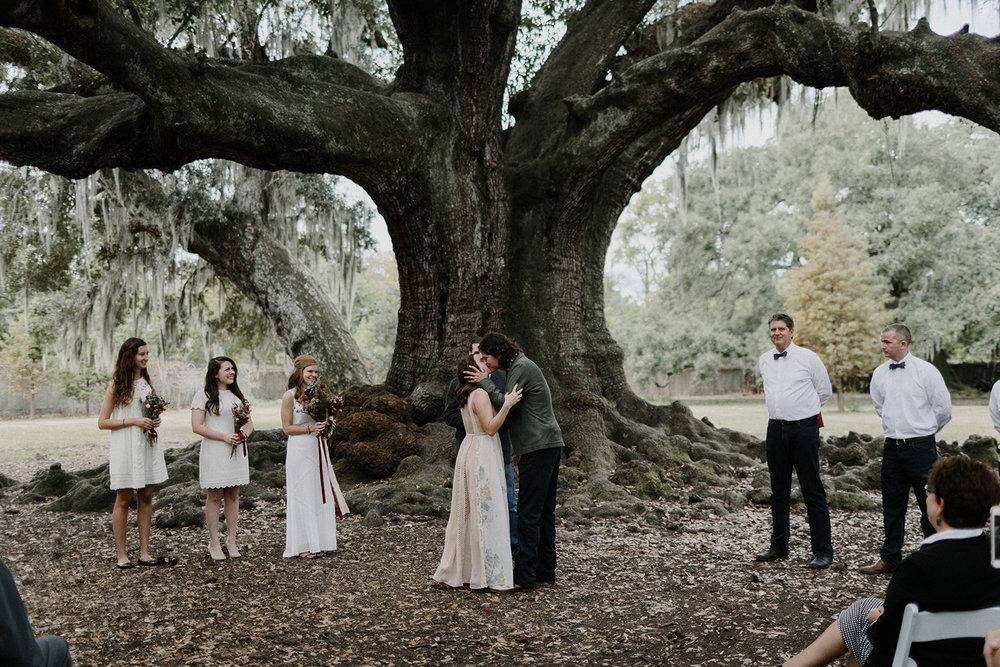 new-orleans-wedding-photographer5.jpg