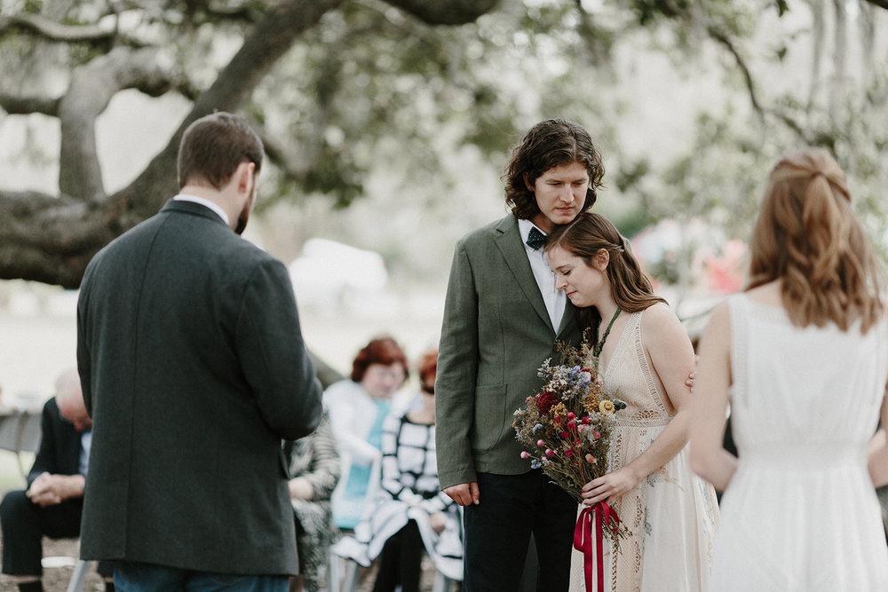 new-orleans-wedding-photographer2.jpg