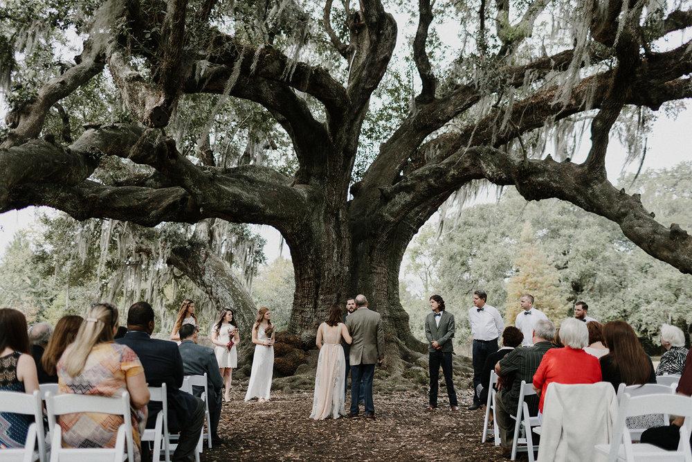 new-orleans-wedding-photographer10.jpg