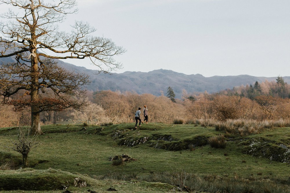 Lake-District-Wedding-Photographer-22.jpg