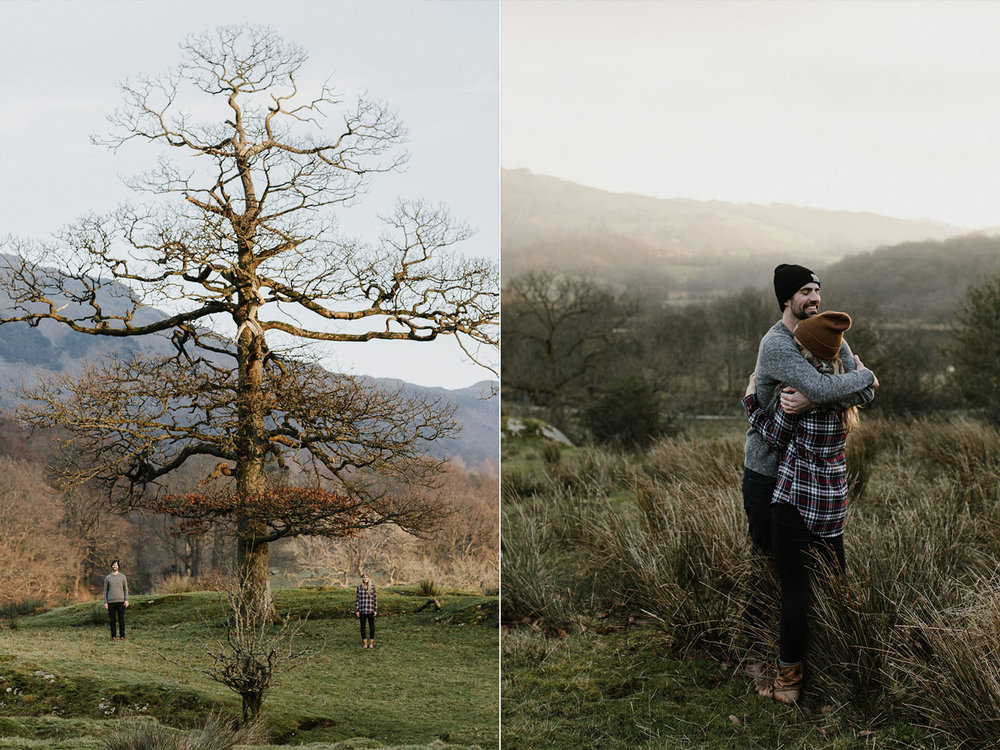 Lake-District-Wedding-Photographer2.jpg