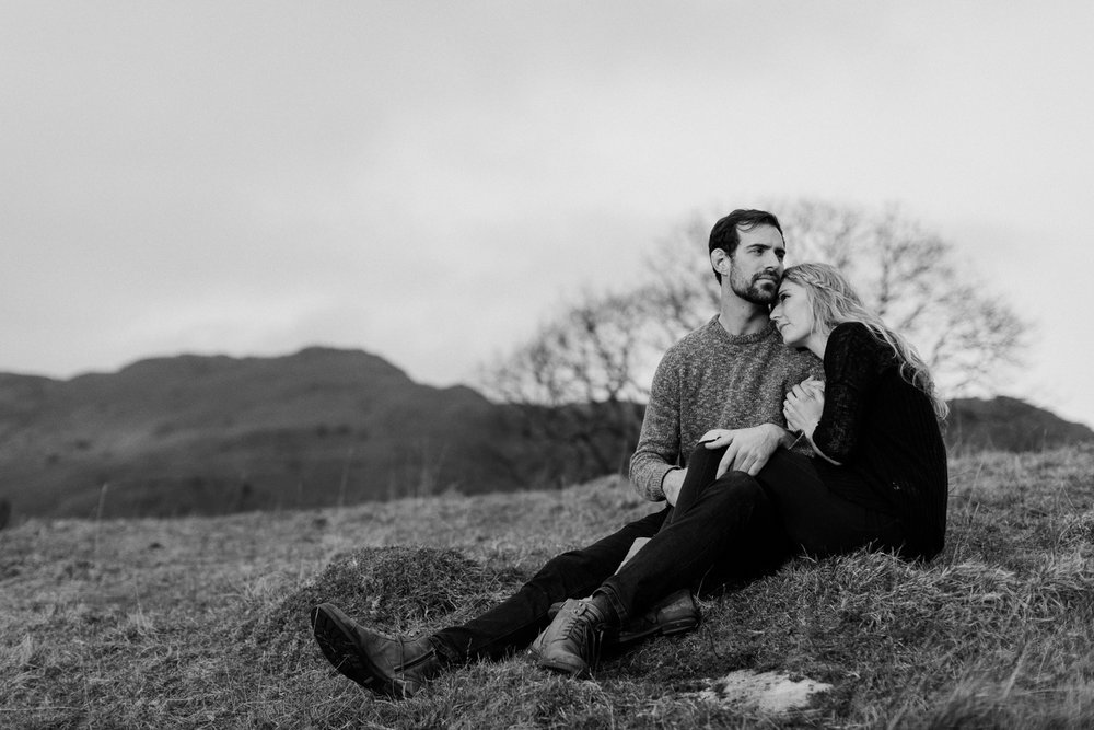Lake-District-Engagement-Photographer-42.jpg