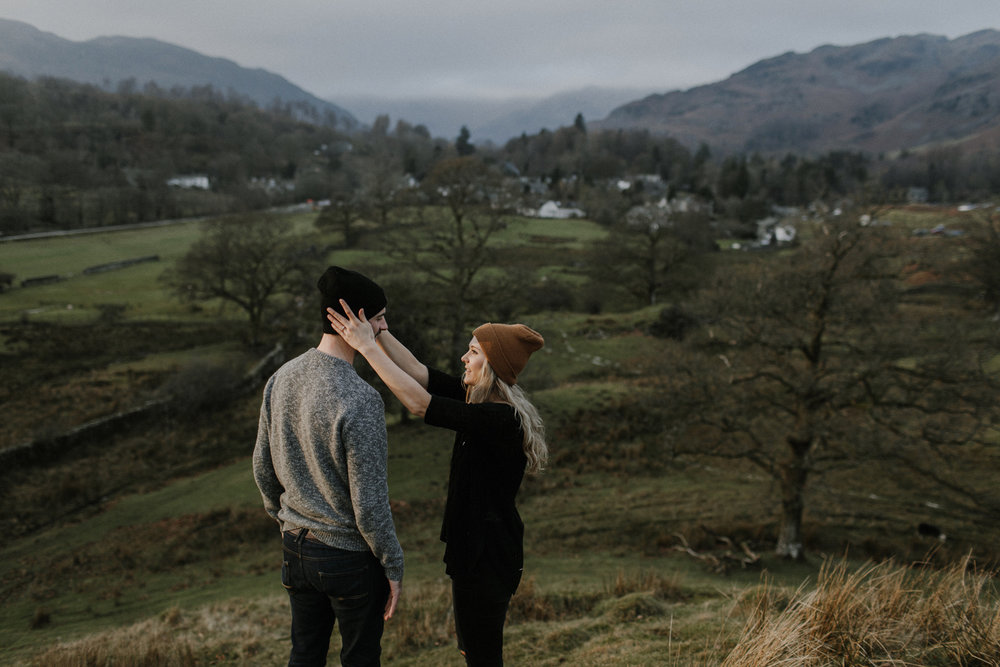 Lake-District-Engagement-Photographer-55.jpg