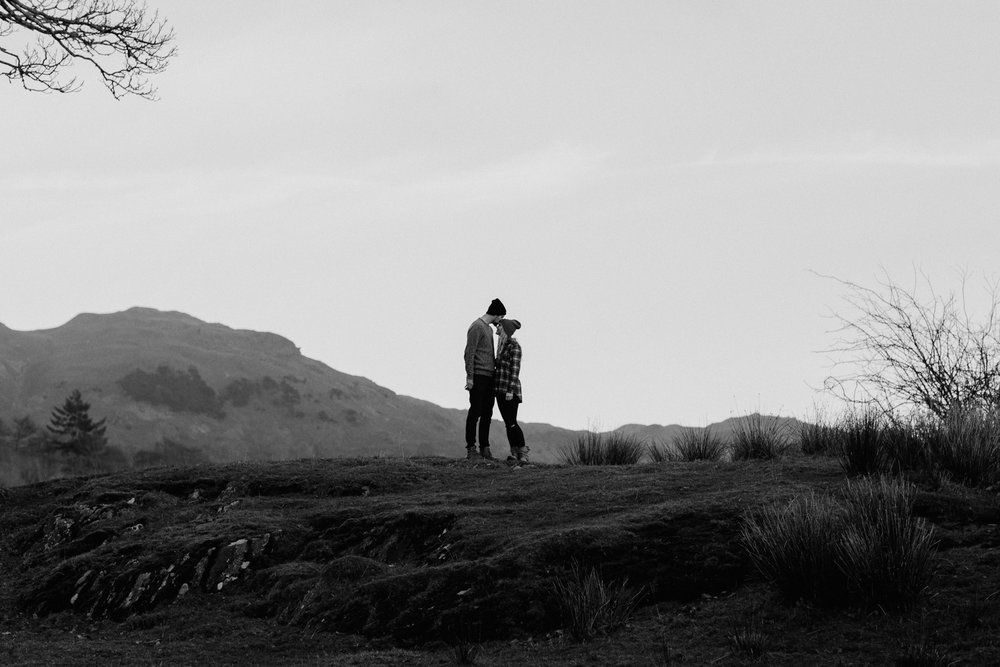 Lake-District-Engagement-Photographer-77.jpg