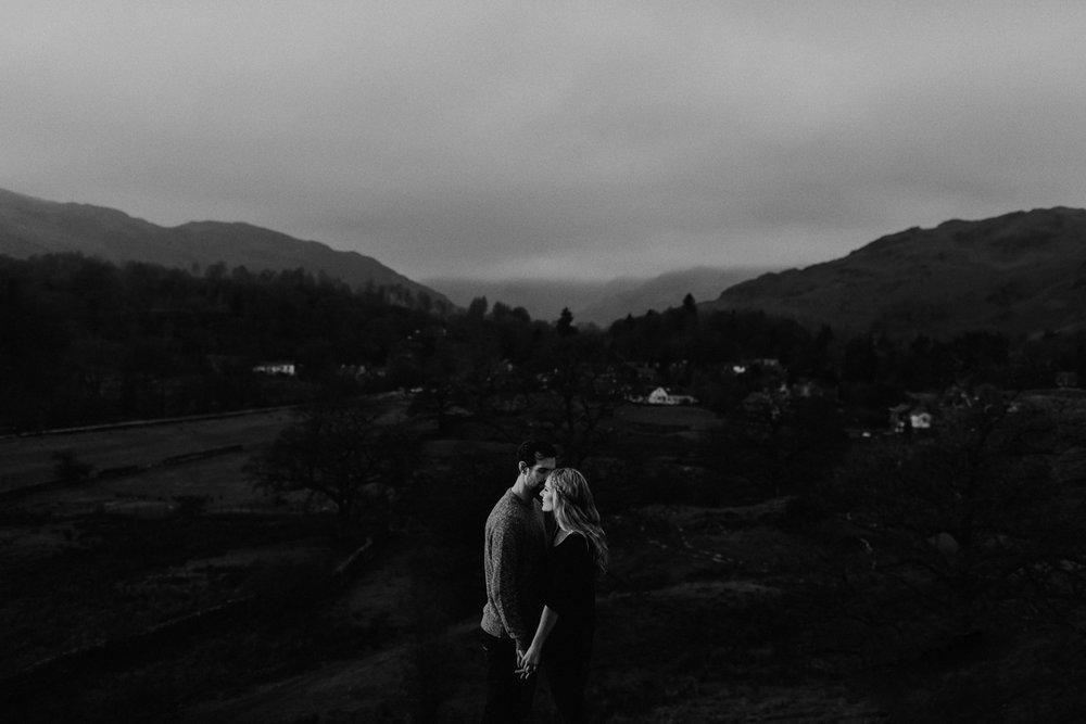 Lake-District-Engagement-Photographer-54.jpg