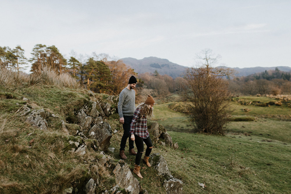 Lake-District-Engagement-Photographer-66.jpg