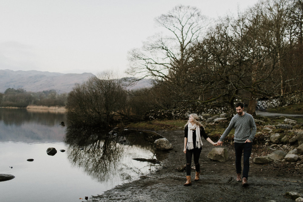 Lake-District-Engagement-Photographer-146.jpg