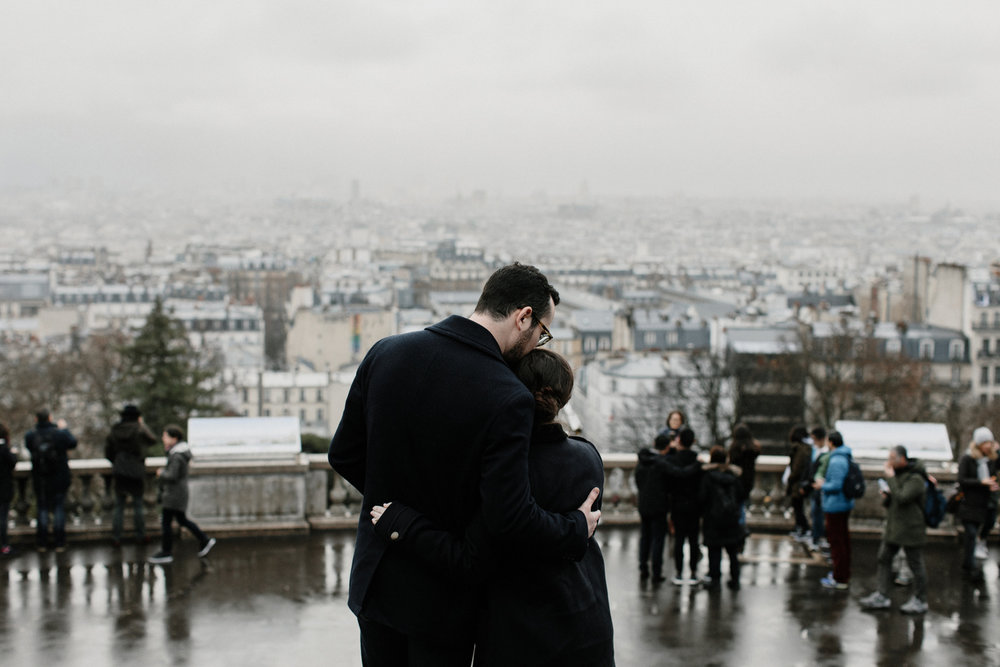 paris-documentary-wedding-photographer-108.jpg