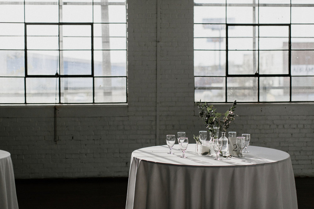 alternative-ambient-plus-studio-wedding (3 of 5).jpg