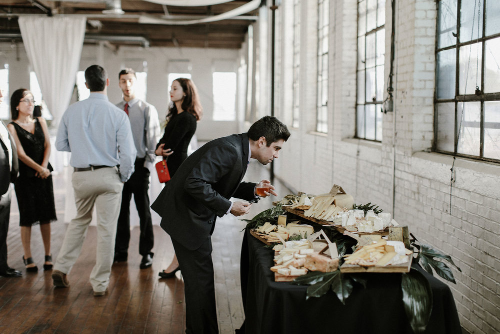 alternative-ambient-plus-studio-wedding (8 of 10).jpg
