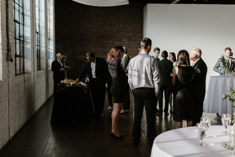 alternative-ambient-plus-studio-wedding (9 of 10).jpg