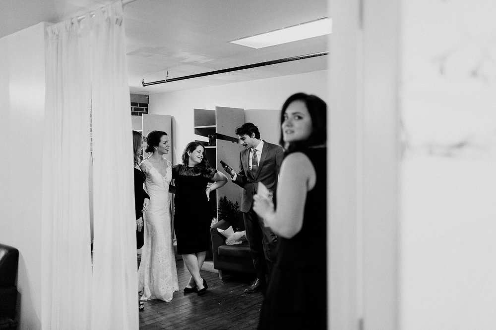 alternative-ambient-plus-studio-wedding (10 of 10).jpg