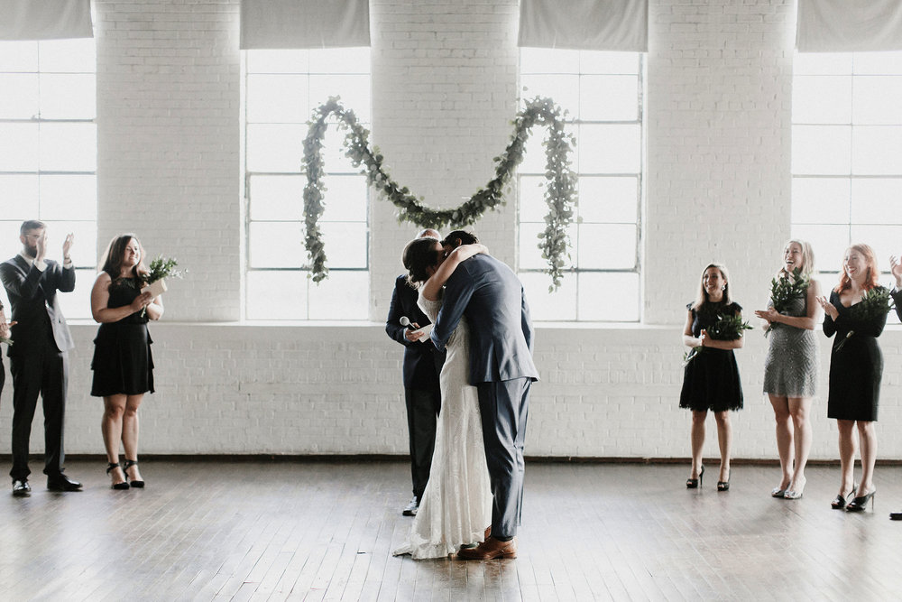 alternative-ambient-plus-studio-wedding (11 of 18).jpg