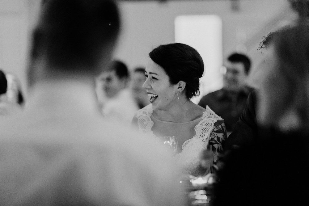 alternative-ambient-plus-studio-wedding (5 of 20).jpg
