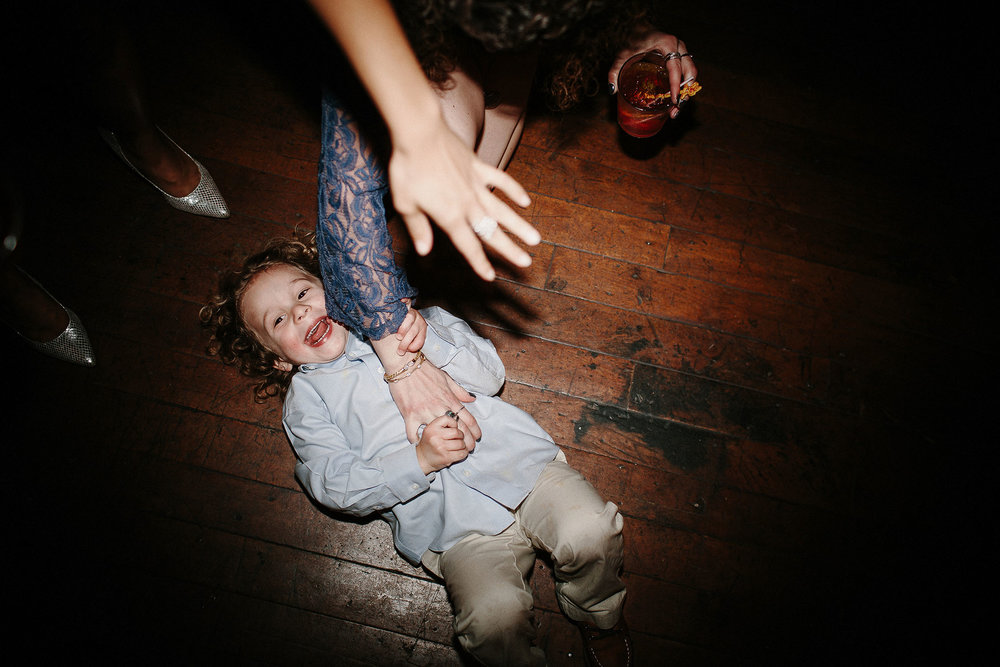 alternative-ambient-plus-studio-wedding (11 of 20).jpg