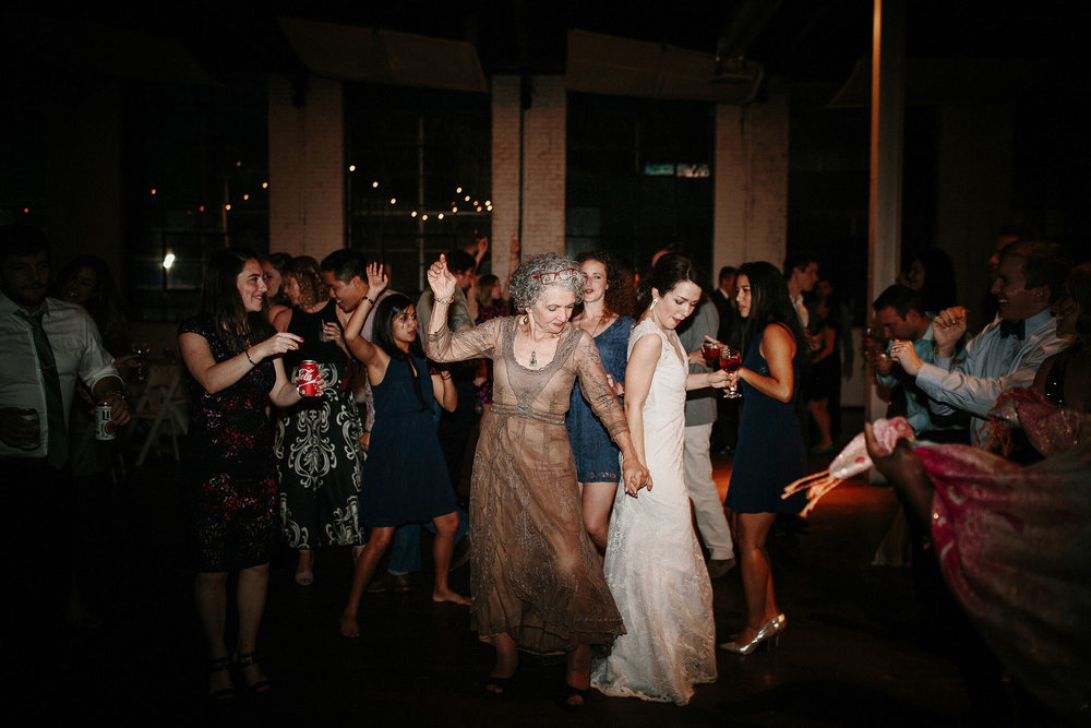 alternative-ambient-plus-studio-wedding (12 of 20).jpg
