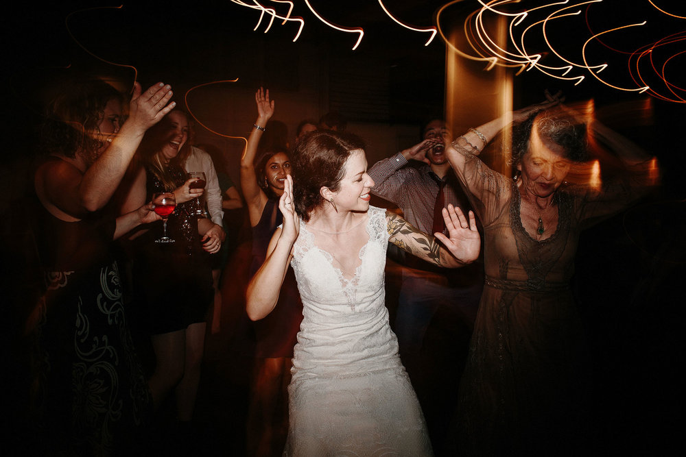 alternative-ambient-plus-studio-wedding (19 of 20).jpg