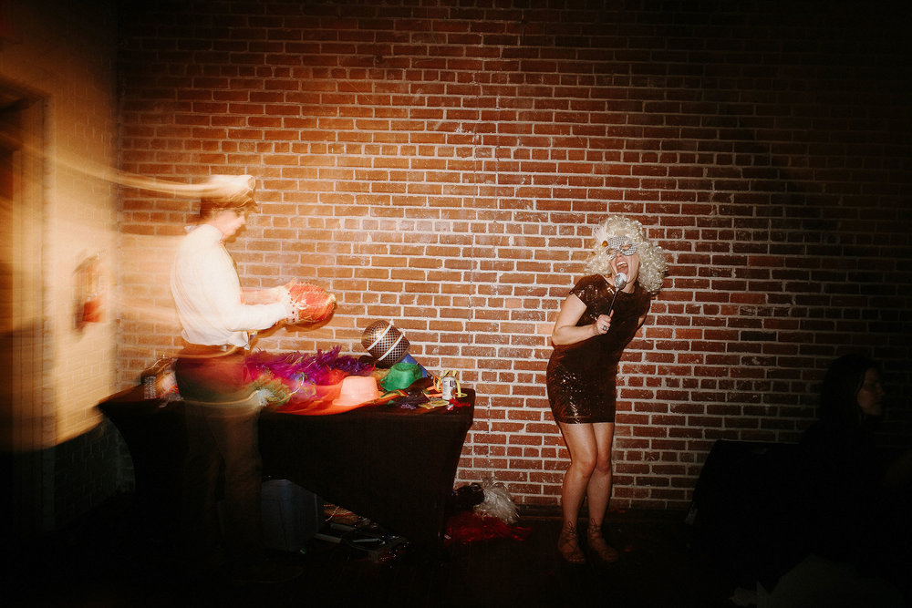 alternative-ambient-plus-studio-wedding (20 of 20).jpg