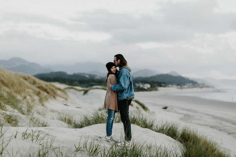 cannon-beach-engagement-oregon-105.jpg