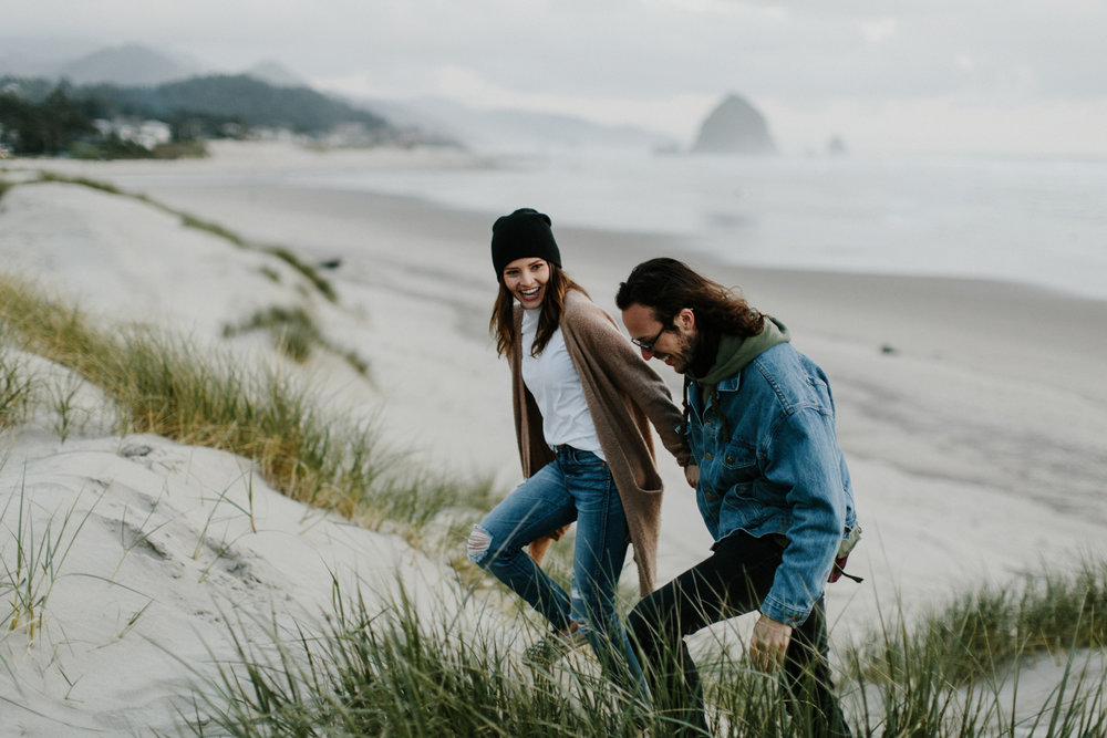 cannon-beach-engagement-oregon-107.jpg