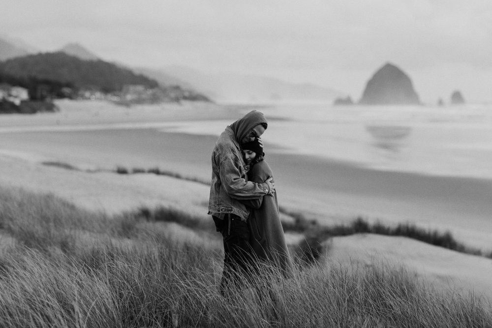 cannon-beach-engagement-oregon-128.jpg