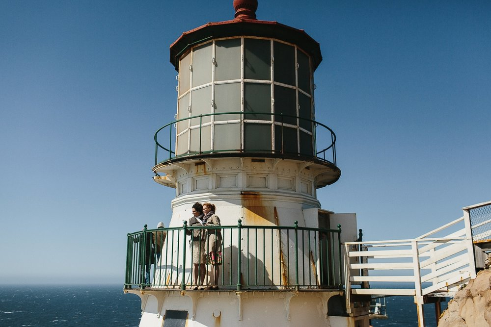 Point Reyes Adventure Wedding Photographer-118.jpg
