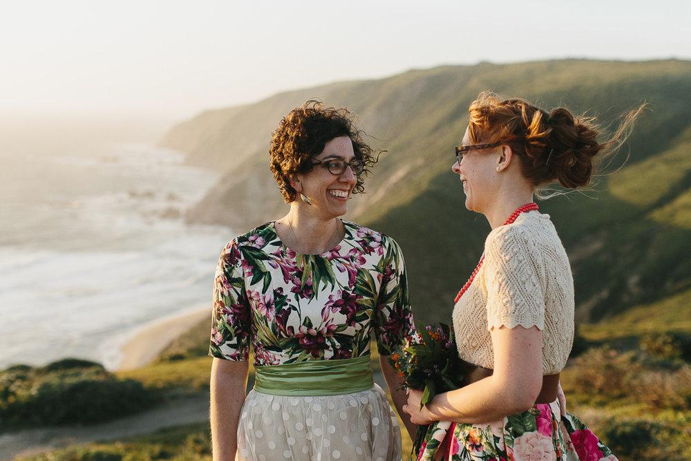 Point Reyes Adventure Wedding Photographer-244.jpg