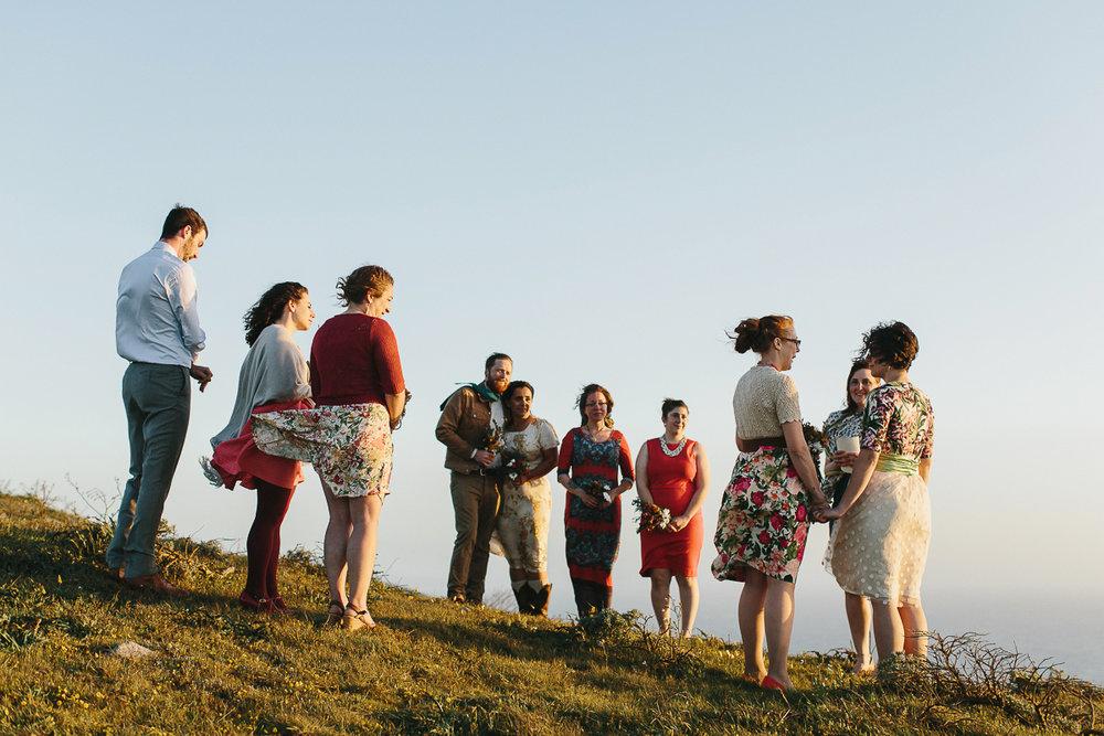 Point Reyes Adventure Wedding Photographer-252.jpg