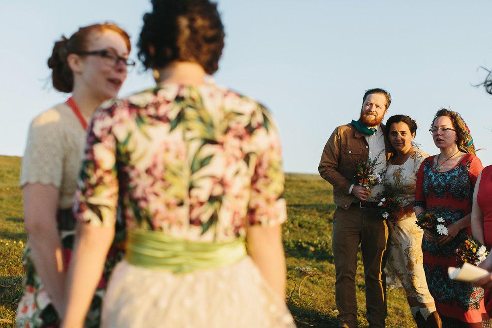 Point Reyes Adventure Wedding Photographer-255.jpg