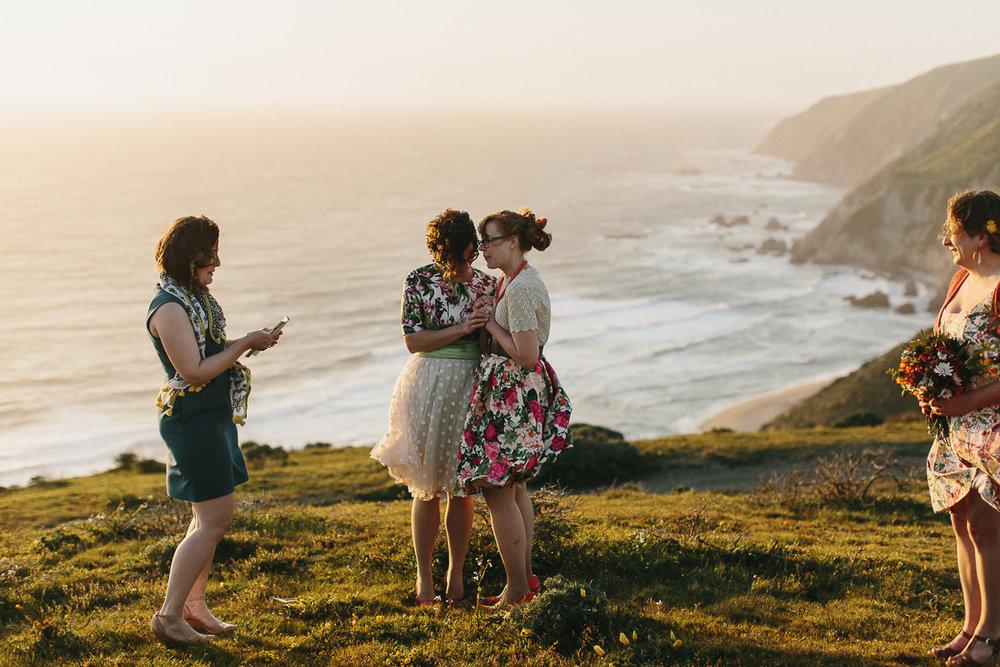 Point Reyes Adventure Wedding Photographer-272.jpg