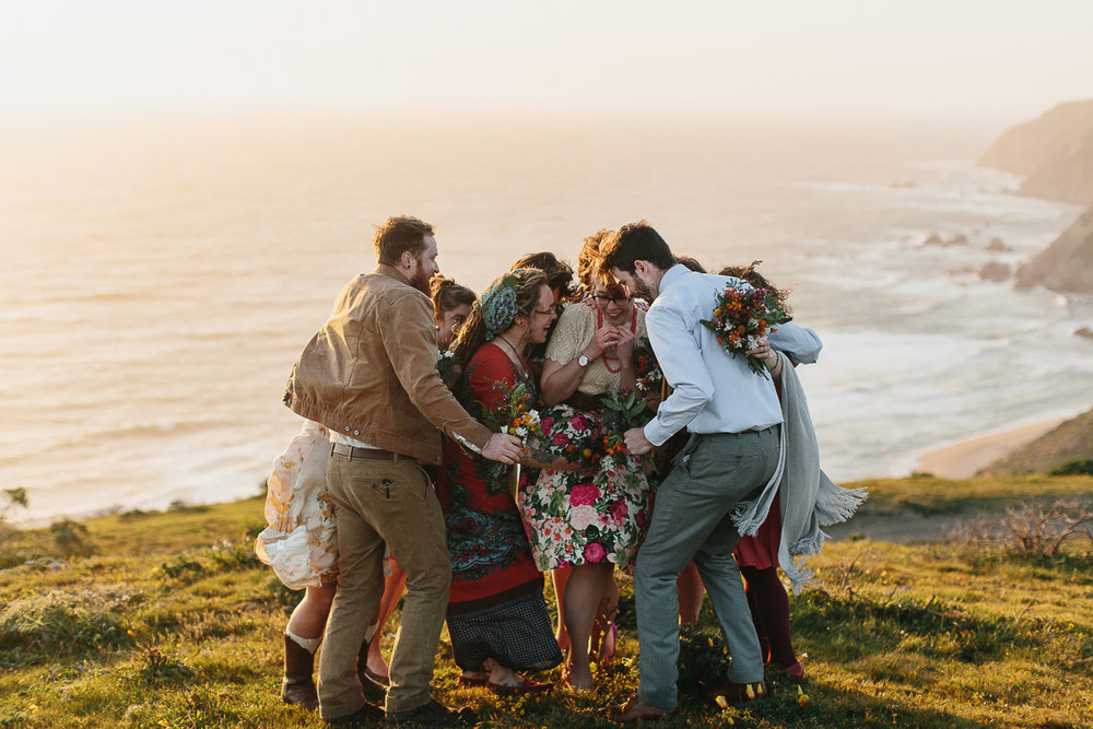 Point Reyes Adventure Wedding Photographer-282.jpg