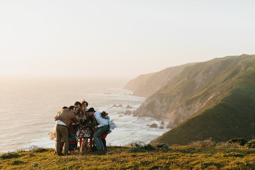 Point Reyes Adventure Wedding Photographer-284.jpg