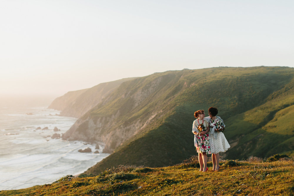 Point Reyes Adventure Wedding Photographer-295.jpg