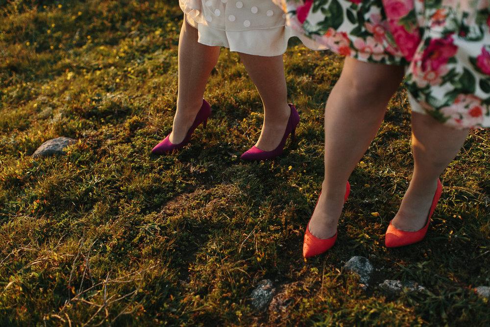 Point Reyes Adventure Wedding Photographer-299.jpg