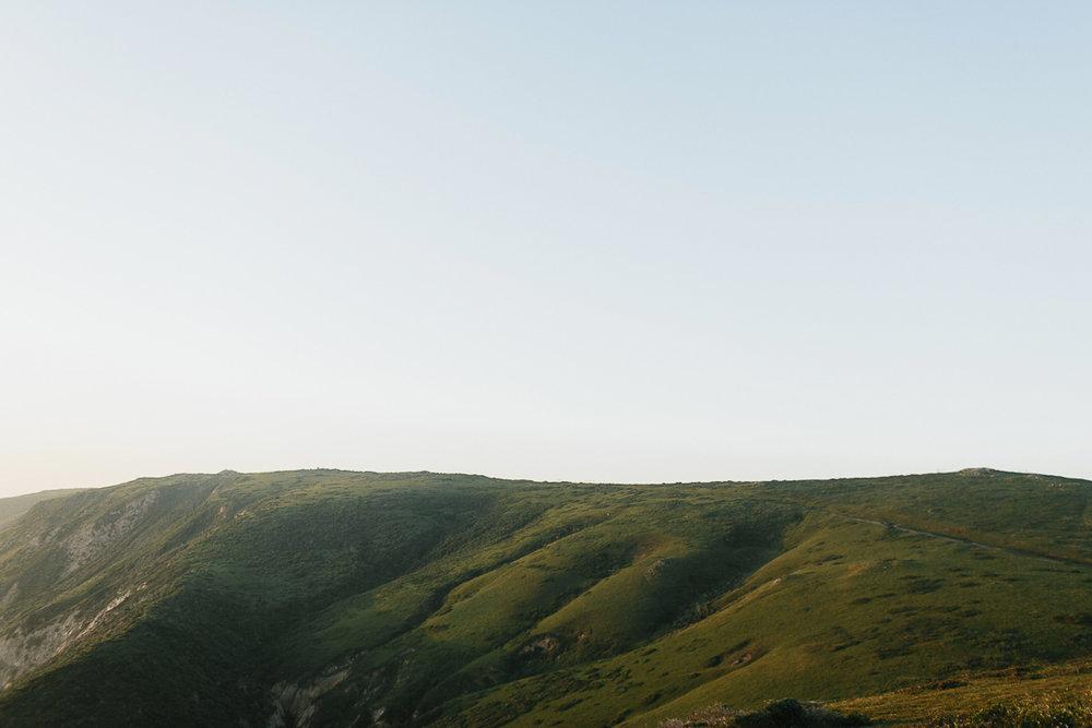 Point Reyes Adventure Wedding Photographer-311.jpg