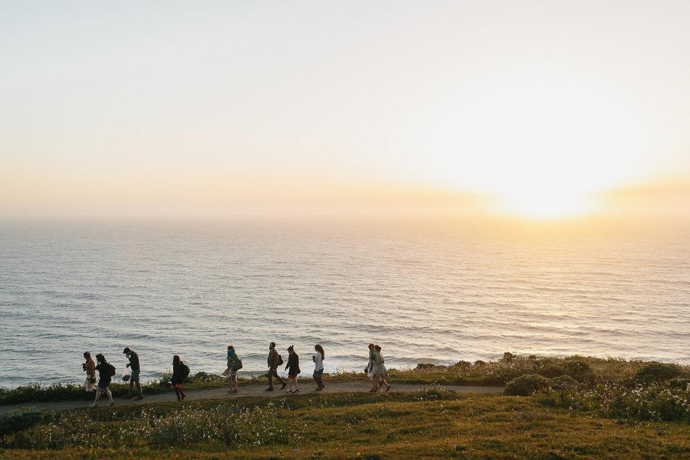 Point Reyes Adventure Wedding Photographer-314.jpg