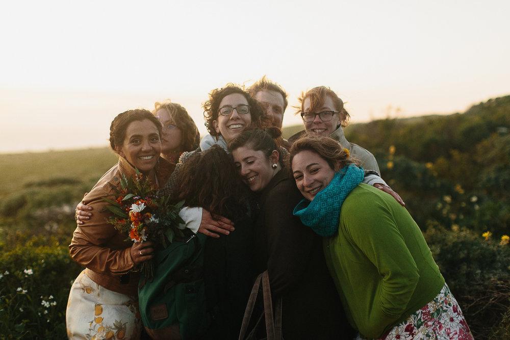 Point Reyes Adventure Wedding Photographer-363.jpg