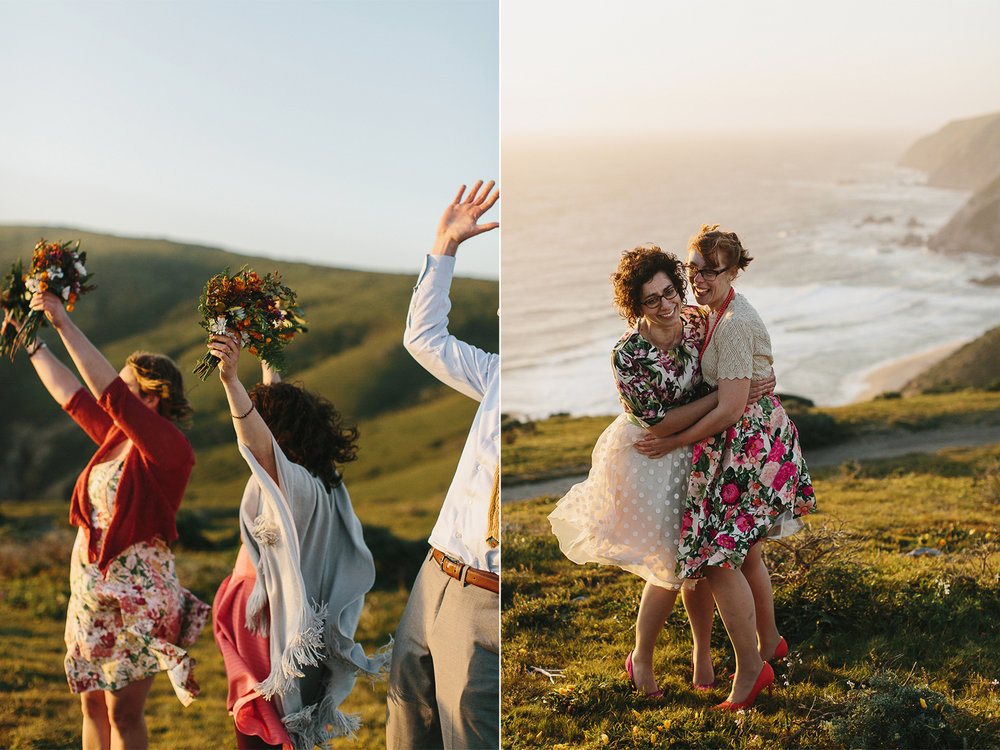 adventure-wedding-point reyes.jpg