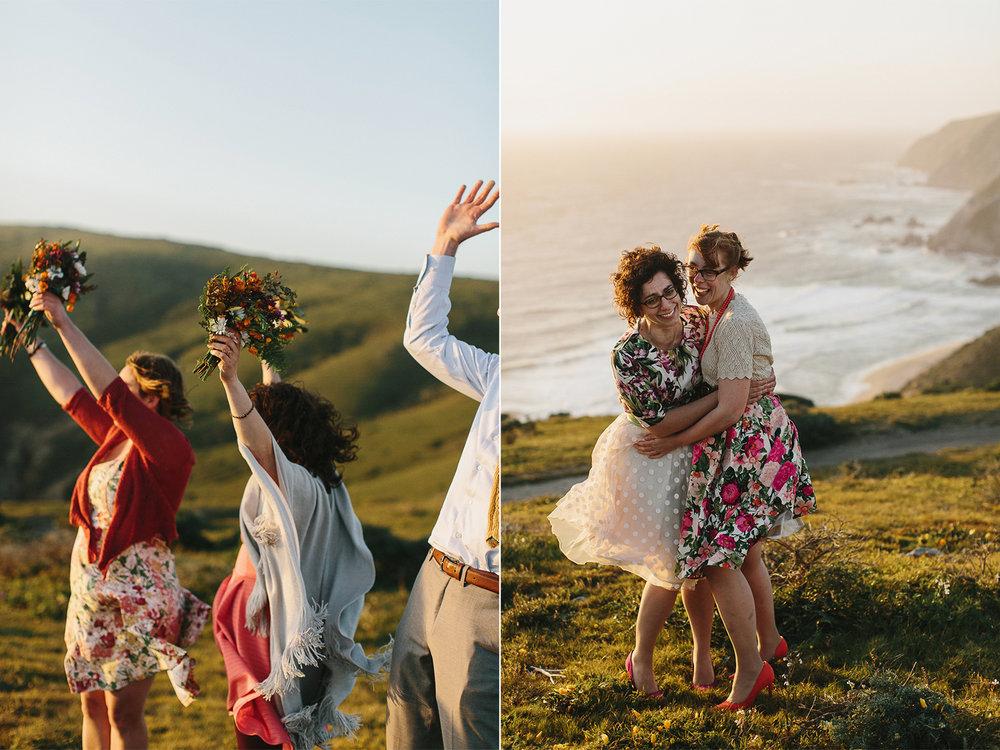 adventure-wedding-point reyes.jpg