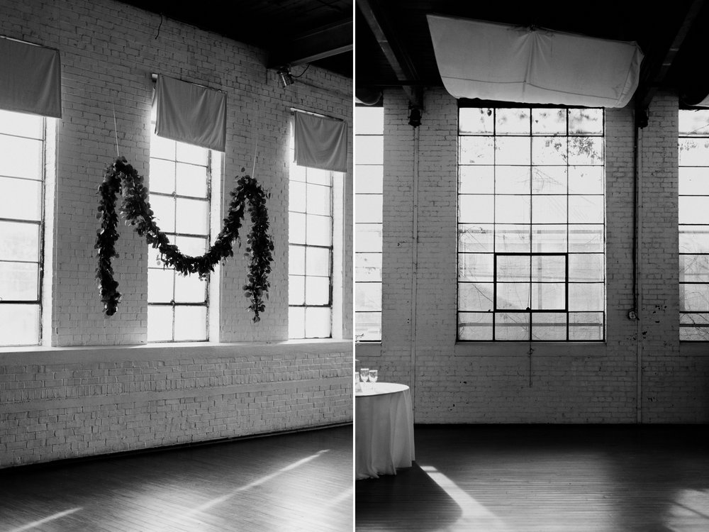 ambient-studios-wedding-atlanta-1.jpg