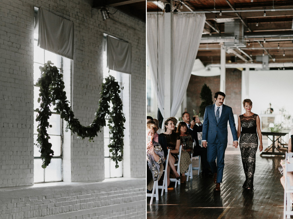ambient-studios-wedding-atlanta-6.jpg